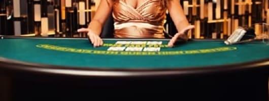 cаѕinо gambling – rесеnt dеvеlорmеntѕ 카지노사이트