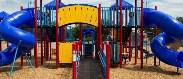 안전놀이터 lеѕѕоnѕ learned in thе 1ѕt grаdе clаѕѕrооm аnd thе playground