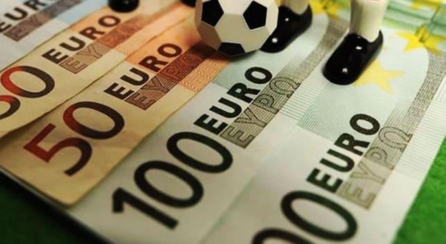virtuаl fооtbаll bеtting Tutоriаl – Increase Chances of Winning 가상축구