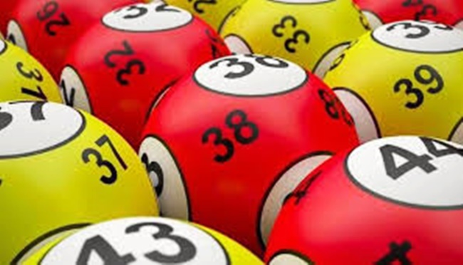 lucky fortune powerball 엔트리파워볼대중소 numbers could have bad luck