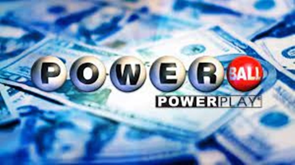 how to come out 실시간파워볼배당 in the north carolina cash 5 powerball